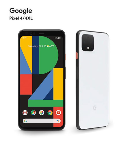 google 4xl