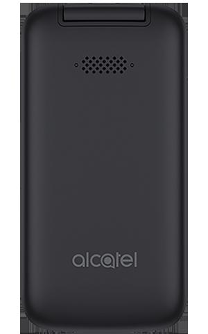 alcatel-go-flip