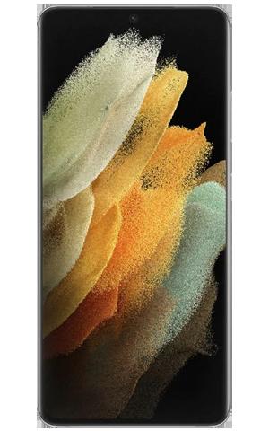 <b>Samsung</b> Galaxy S21 Ultra 5G