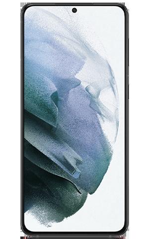 <b>Samsung</b> Galaxy S21+ 5G