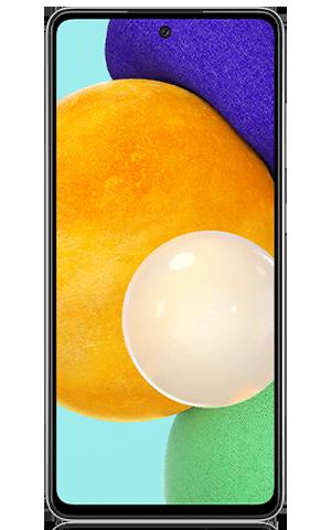 <b>Samsung</b> Galaxy A52